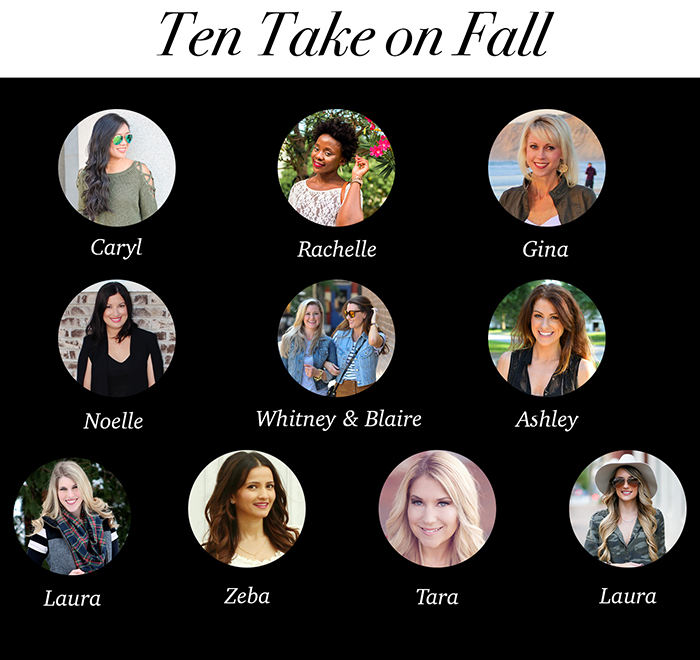ten-take-on-fall
