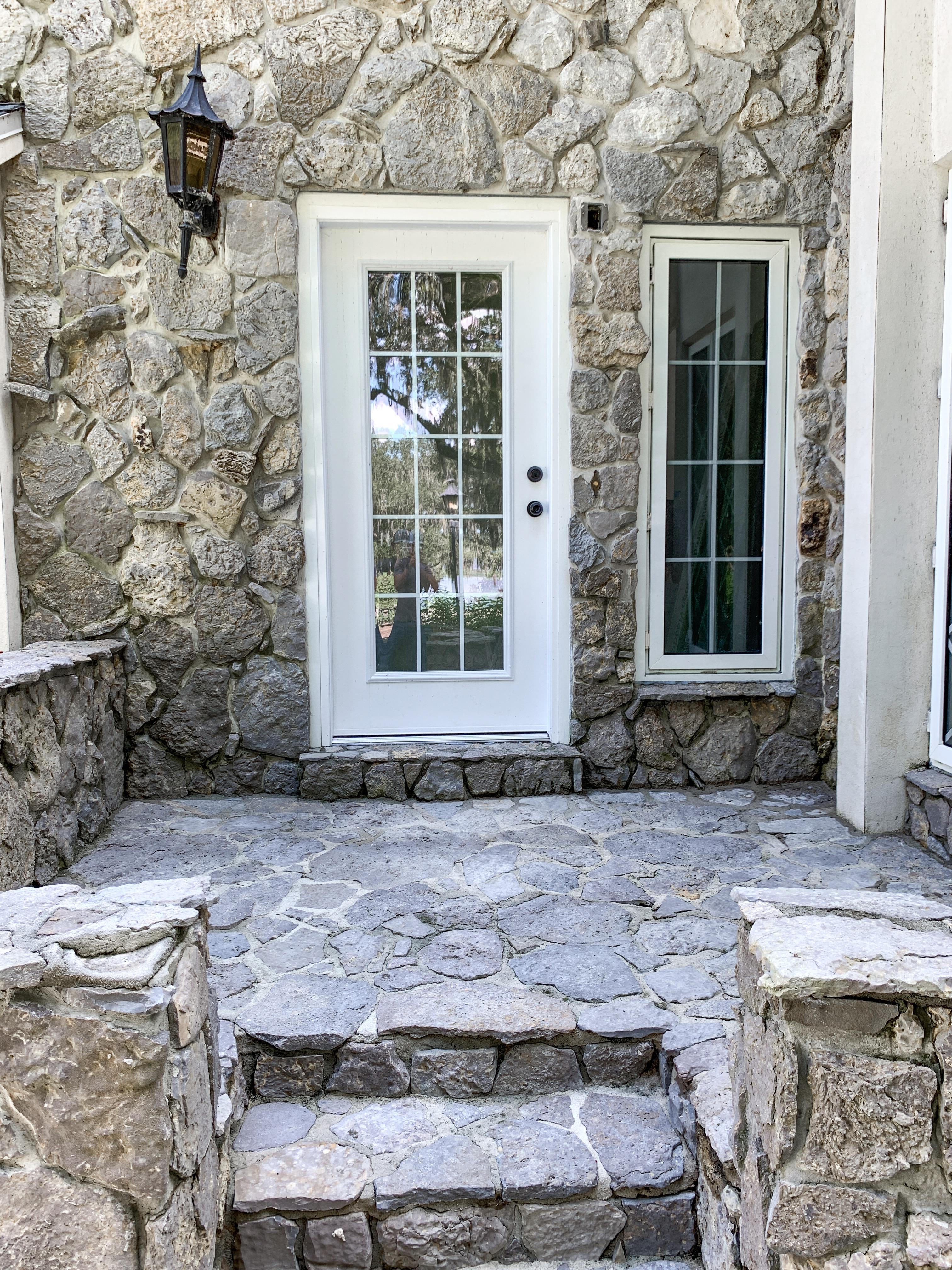 laura beverlin house exterior pressure washing ebay troy built 2