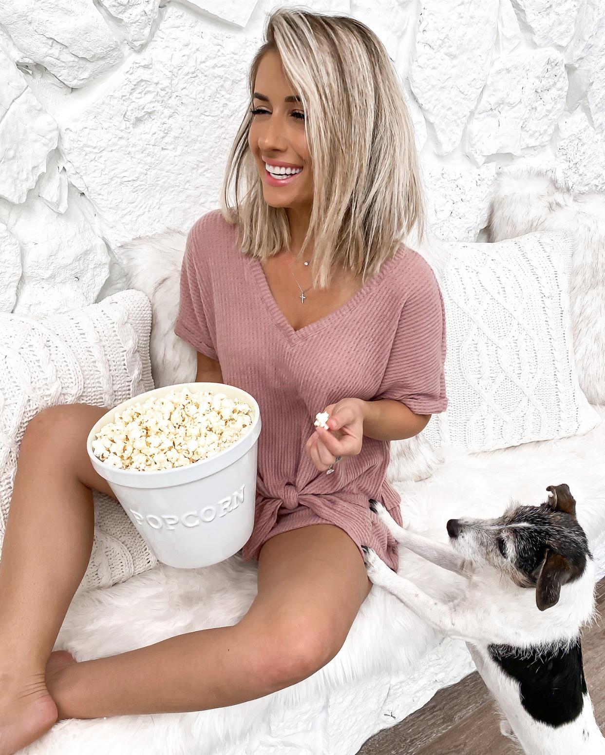 Laura Beverlin Nordstrom Rack Pajamas Comfy Loungewear3