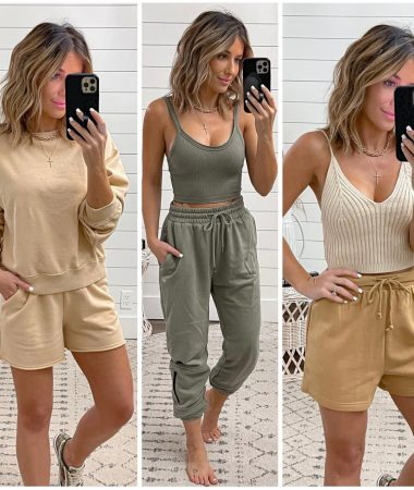 laura beverlin forever 21 outfits 1563