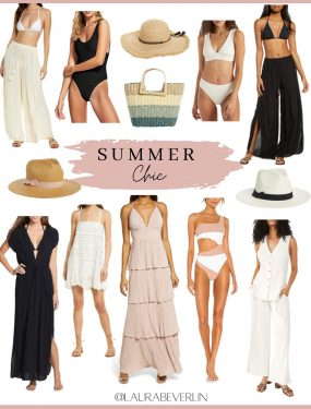 Laura Beverlin Summer Nordstrom